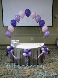 Balloon Arch Decoration Kit 336 Best Balloon Arches U0026 Entrances Images On Pinterest Balloon