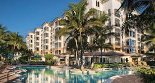 2 bedroom suites in west palm beach fl palm beach shores resort vacation rentals marriott s ocean pointe
