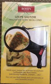 hands free lighted magnifier 4 hands free lighted magnifier po s needlepoint