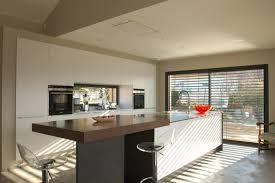 photo de cuisine amenagee cuisine aménagée haute savoie avec cuisines