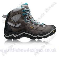 womens walking boots nz interbank womens outdoors salomon quest 4d 2 gtx womens walking