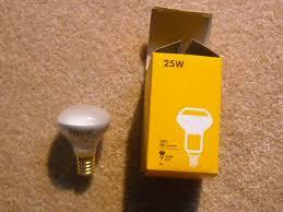 Ikea Desk Lamp Light Bulb Lighting Gallery Net Ikea 25w E17 Ikea Reflector Bulbs