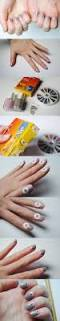 newbie simple nail art tutorials 74 best images about nails on pinterest nail art quilted nails