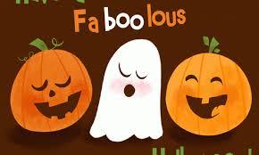 halloween wallpaper 1366x768 cute halloween wallpaper images u2022 dodskypict