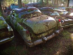 car junkyard in pune 143 best hidden cars images on pinterest abandoned cars rusty