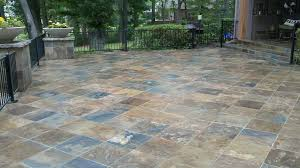 Ideas For Installing Patio Pavers Patio Ideas Patio Sets On Sale On Patio Umbrella For Great Patio