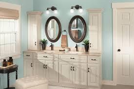 Moen Kingsley Bathroom Faucet by Moen Kingsley Bathroom With Bathroom Faucet Kingsley Collection