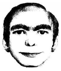Bushy Eyebrows Meme - this man ever dream this man know your meme