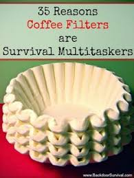 coffee filter uses 10 best coffee filter images on pinterest coffee filters coffee