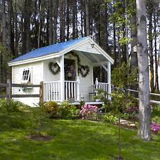 vermont cottage kit option a jamaica cottage shop charming vermont made ready to ship eastern white pine cottages