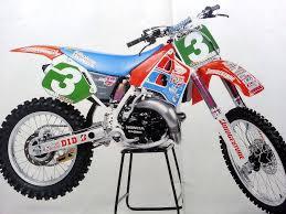 evo motocross bikes for sale pin by massimo cappelletti on m bike pinterest motocross