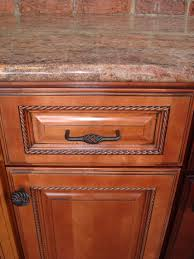 Discount Rta Kitchen Cabinets by How Assemble Rta Cabinets Kitchen Cabinet Discounts