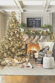 100 christmas decoration in home interior decoration ideas