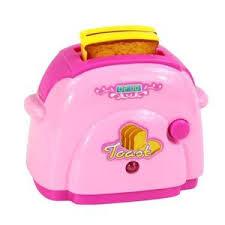 cuisine electronique jouet jouet cuisine electronique enfant achat vente jeux et jouets pas