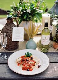 Easy Italian Dinner Party Recipes - 52 best party ideas italian pizza party images on pinterest