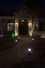 led replacement bulbs for malibu landscape lights outdoor lighting inspiring landscape light bulbs g4 led landscape