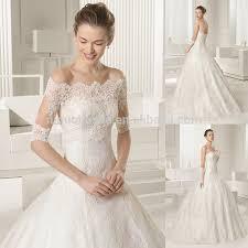 top wedding dress designers top wedding dress designers 2016 uk list of wedding dresses