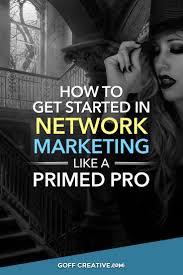 best 25 home network ideas on pinterest it network home