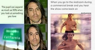 Rock Music Memes - memebase music all your memes in our base funny memes