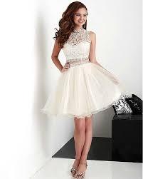 white graduation dresses for 8th grade 8th grade dresses oasis fashion