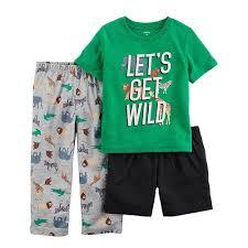baby boy pajamas boscov s
