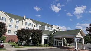 Home Design Center Westbury Hilton Garden Inn Westbury Hotel Near Hicksville Ny