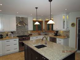 Best Greige Its The New Beige Images On Pinterest Home Live - Most affordable kitchen cabinets