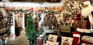 tree shop exton pa image inspirations best