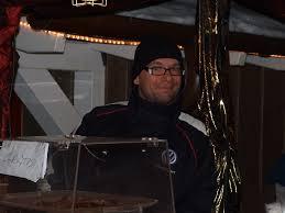 Webcam Bad Nauheim Cafe Restaurant Hotel Johannisberg Impres Sionen