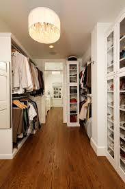 stanza armadi guardaroba idee per trasformare una stanza o un angolo della casa in un