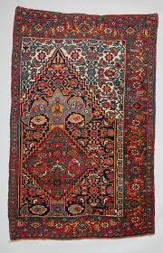 Oriental Rugs Vancouver Oriental Rugs From Canadian Collections Hali