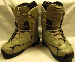 used womens boots size 9 salomon fusion f22 s boots size 9 at salty peaks