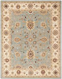 Overstock Oriental Rugs Rug At249a Antiquity Area Rugs By Safavieh
