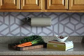 painting kitchen backsplash painting kitchen tile backsplash cbat info