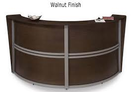Circular Reception Desk Reception Desk Archives Furniture Arcade House Furniture