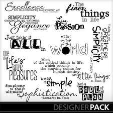 word design clip keep it simple word word design print shop