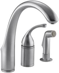 kohler coralais kitchen faucet faucets chicago faucet parts commercial ldr kitchen amazing