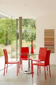 Glass Dining Table And Chairs 134 Best Dining Table And Chairs Images On Pinterest Dining Sets