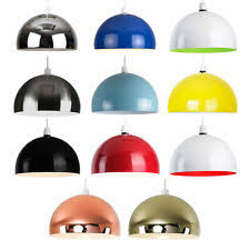 Kitchen Light Shade by Yellow Lampshades And Lightshades Ebay