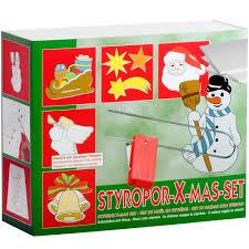 Weihnachtswanddeko Basteln Weihnachtsdeko Selbst Gestalten Basteln Bastelset Inkl