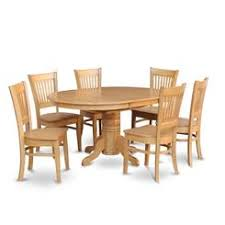 fancy round dining tables for 6 also inspiration interior home