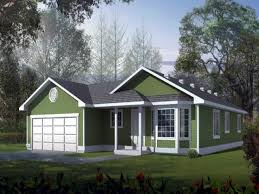 ranch home designs ideas traditional ranch house plans house design and office