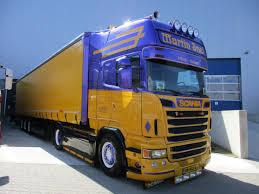 2016 volvo semi truck cc global 2017 wsi xxl truck show u2013 part two big rigs