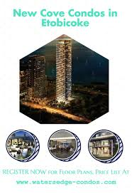 77 Harbour Square Floor Plans 10 Best Waterfront Condos Toronto Images On Pinterest Floor