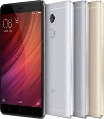 Xiaomi Redmi Note 4 Xiaomi Redmi Note 4 64gb Compare Prices On Scrooge Co Uk