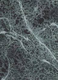 faux marble this handcrafted life