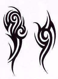 Tribal For Arm Tribal Arm Design Get It Wonderful Sleeve