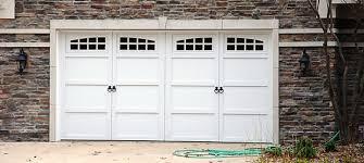 Overhead Doors Garage Doors Overhead Door Co