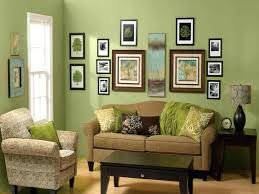 Niche Decorating Ideas Awesome Picture Of Decorating Recessed Wall Niches Catchy Homes