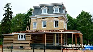 New Victorian Style Homes Absolutely Design 12 Victorian Home Construction New Construction